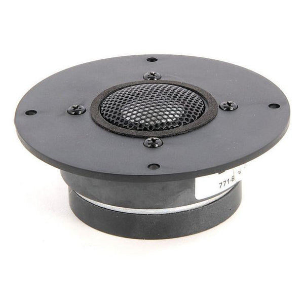 Behringer Truth Tweeter 25T200A8-Speaker (Drivers)-DJ Supplies Ltd