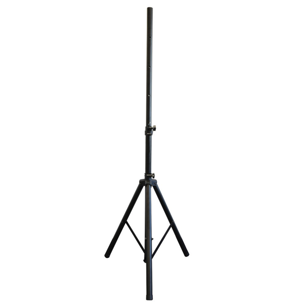 Heavy Duty Speaker Stand-Speaker Stands-DJ Supplies Ltd