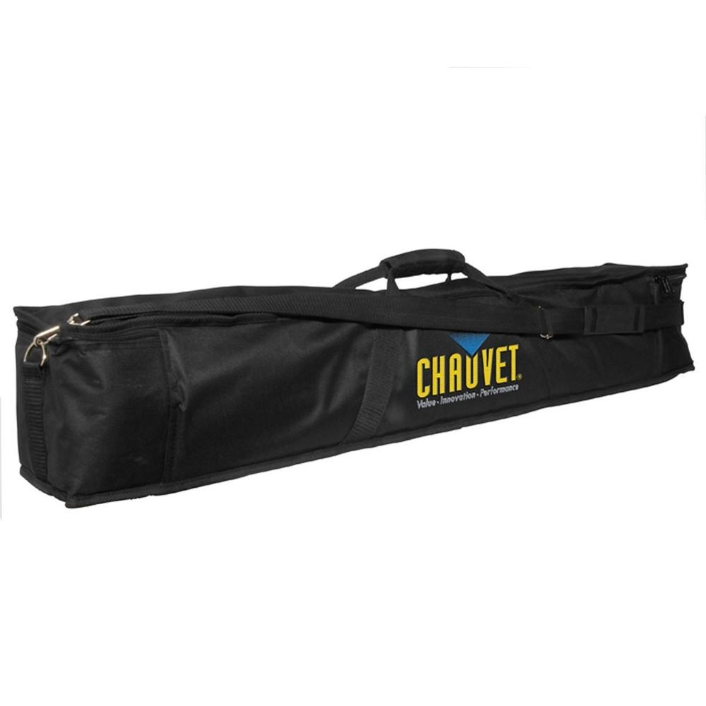 Chauvet CHS60 Equipment Bag-Cases-DJ Supplies Ltd