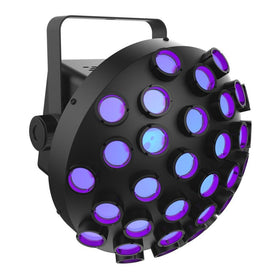 Chauvet Line Dancer-Lighting-DJ Supplies Ltd
