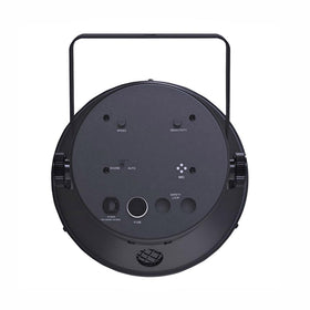 Chauvet Mushroom Light-Lighting-DJ Supplies Ltd