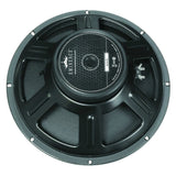 "15"" Eminence Delta 15LFC 500w Bass Driver-Speaker (Drivers)-DJ Supplies Ltd"