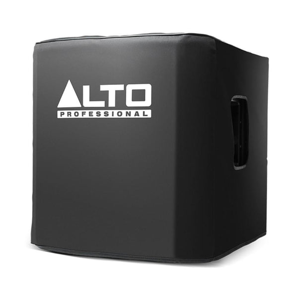 Alto TS315S Sub Cover-Active Speakers-DJ Supplies Ltd