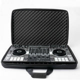 Denon MC7000 Magma CTRL Case-Cases-DJ Supplies Ltd
