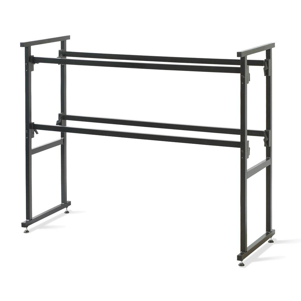 DJ Stand 1.2m DJ4-Stand Accessories-DJ Supplies Ltd