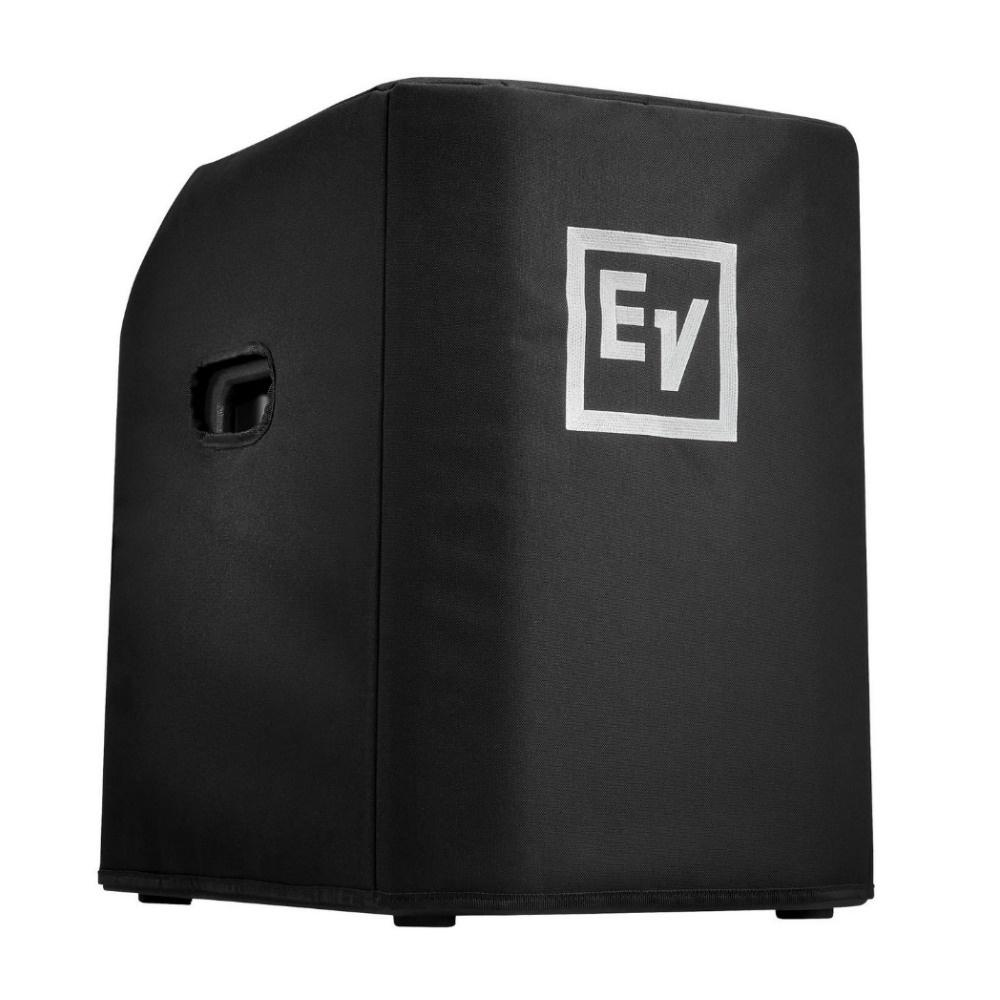 Electro Voice EVOLVE 50 Sub Cover-Active Speakers-DJ Supplies Ltd
