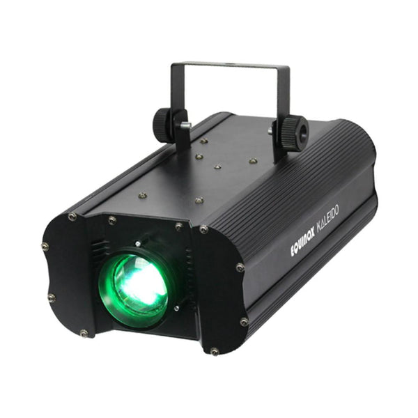 Equinox 60w LED Kaleido (Ex Demo)-Lighting-DJ Supplies Ltd