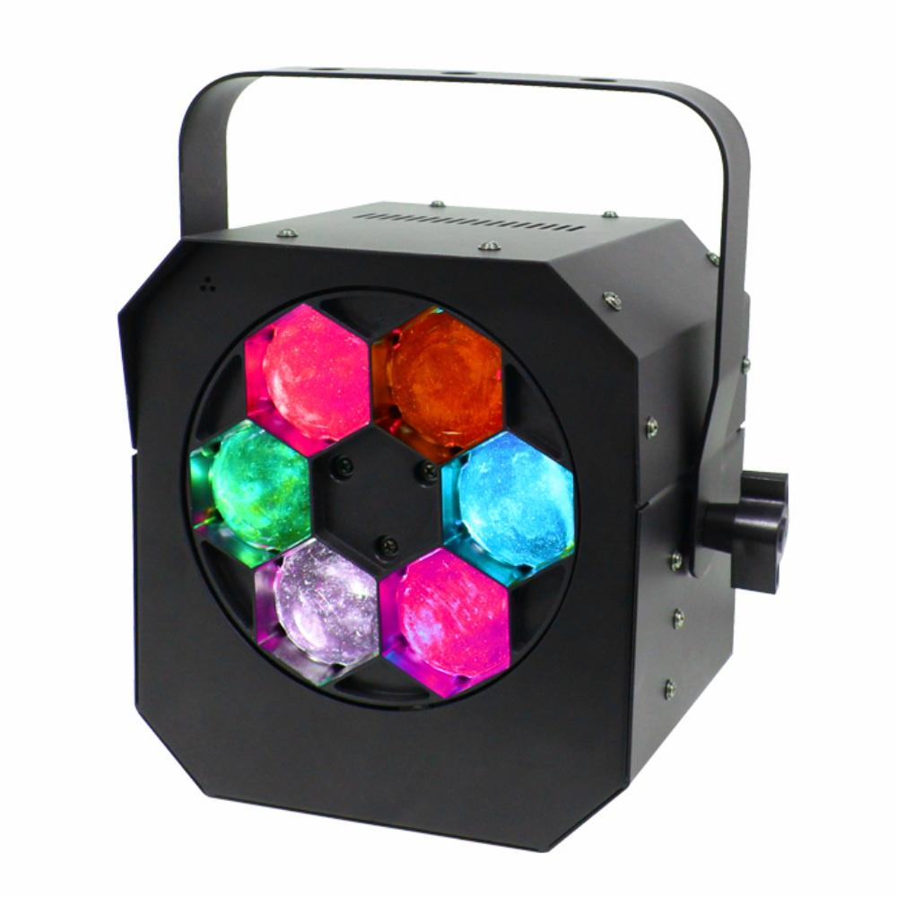 Equinox Hypnos-Lighting-DJ Supplies Ltd