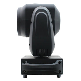 Equinox Vortex Moving Head-Lighting-DJ Supplies Ltd