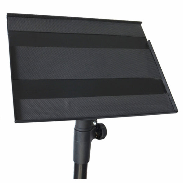 Laptop Projector Tray-Stand Accessories-DJ Supplies Ltd