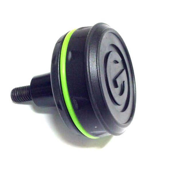 Gravity Speaker Stand Replacement Knob M8 X 14mm-Stand Spares-DJ Supplies Ltd