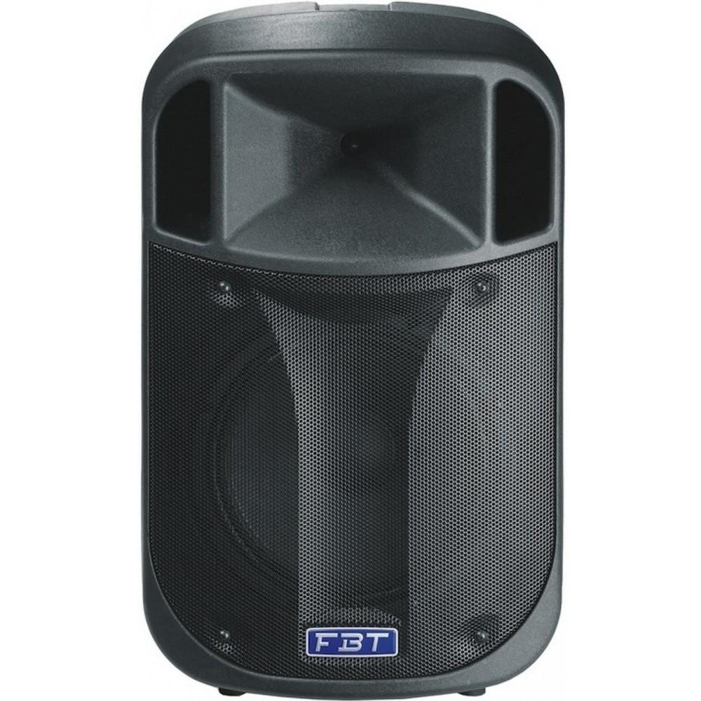 FBT J12 300w Loudspeaker-Active Speakers-DJ Supplies Ltd