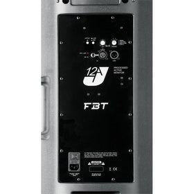 FBT J12A 450w Active Loudspeaker-Active Speakers-DJ Supplies Ltd