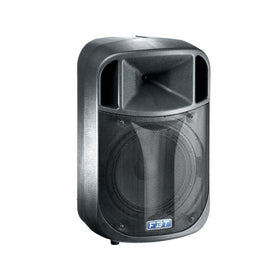 FBT J15A 450w Loudspeaker-Active Speakers-DJ Supplies Ltd