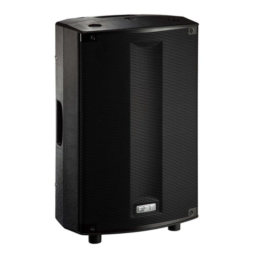 FBT ProMaxx 114A 900w Active Loudspeaker-Active Speakers-DJ Supplies Ltd