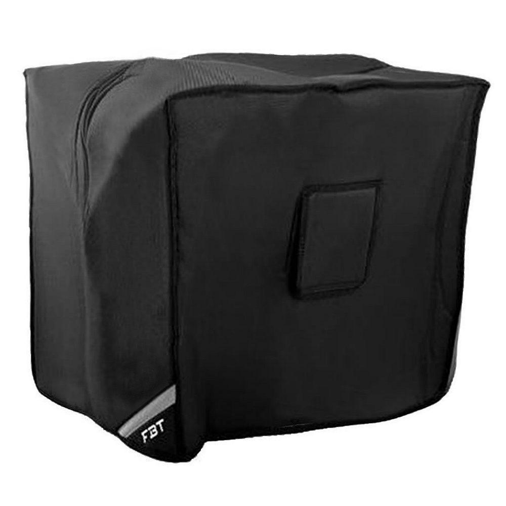 FBT Subline 115SA SLC115 Cover-Cases-DJ Supplies Ltd