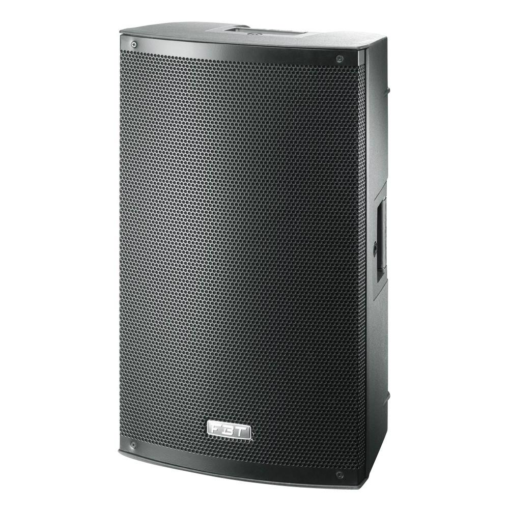 FBT X Lite 12A 1000w Active Loudspeaker-Active Speakers-DJ Supplies Ltd