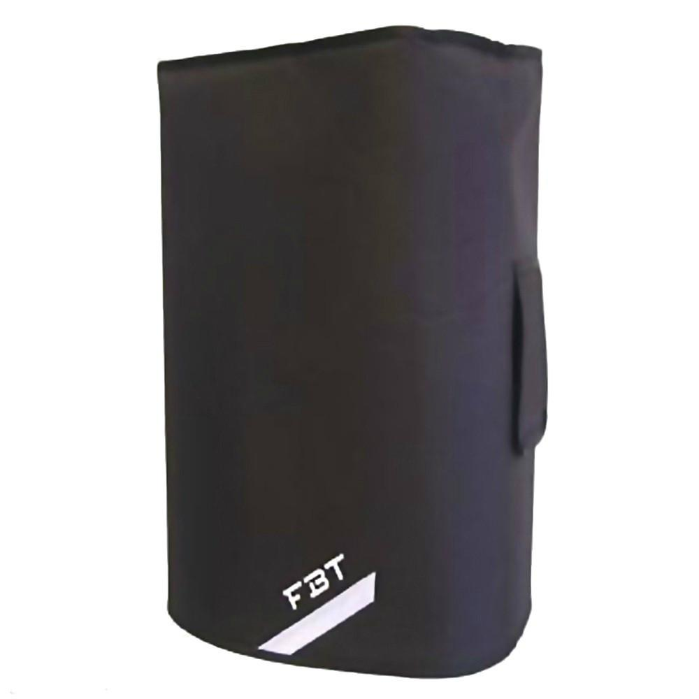 FBT X Lite 12A Speaker Cover-Cases-DJ Supplies Ltd