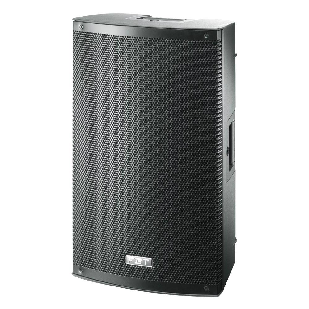 FBT X Lite 15A 1000w Active Loudspeaker-Active Speakers-DJ Supplies Ltd