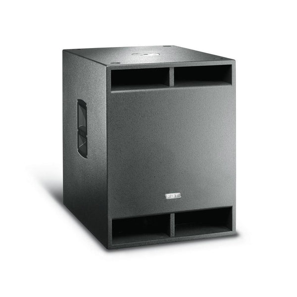 FBT X Sub 18A 1200w Active Sub-Active Speakers-DJ Supplies Ltd