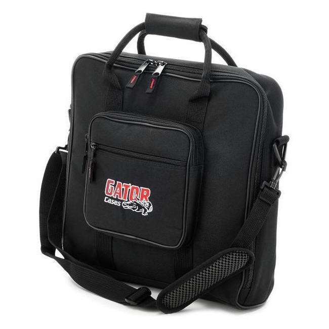 Gator Mixer Bag GMIXB1815-Cases-DJ Supplies Ltd