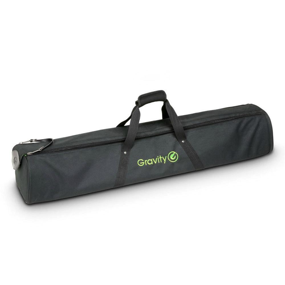 Gravity Speaker Stand Bag GBGSS2B-Cases-DJ Supplies Ltd