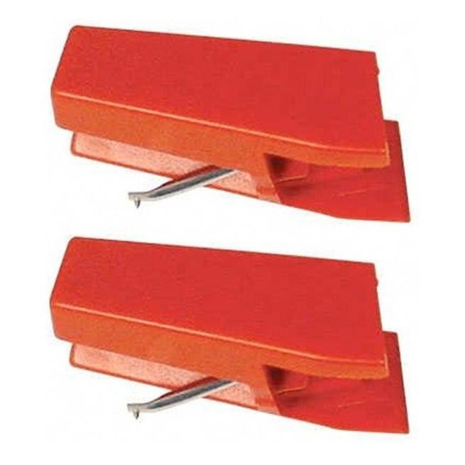 Groove Tool 2 Pack Styli-Carts & Styli-DJ Supplies Ltd
