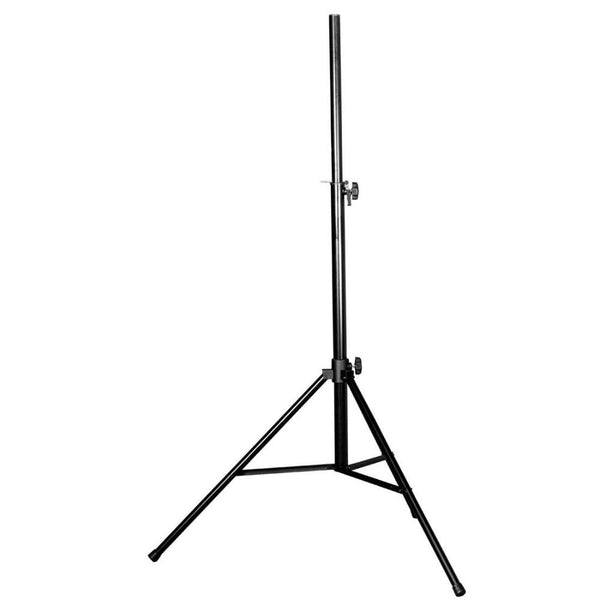 Heavy Duty Steel Speaker Stand-Speaker Stands-DJ Supplies Ltd