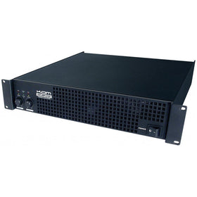 KAM KXR2000v2 Amplifier 2Kw-Amplifiers-DJ Supplies Ltd