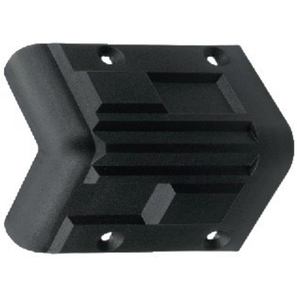 Large Plastic Corner-Rack Parts-DJ Supplies Ltd
