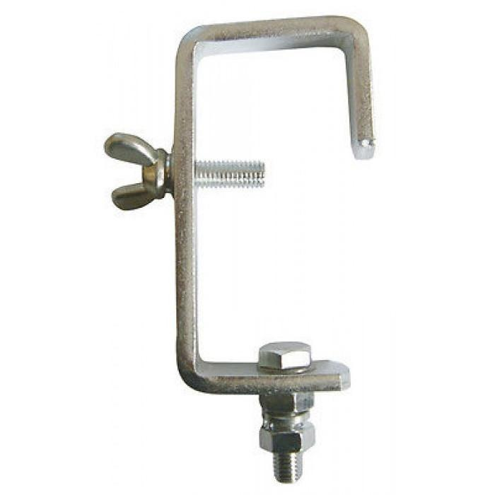 Lighting G Clamp 48mm-Stand Accessories-DJ Supplies Ltd