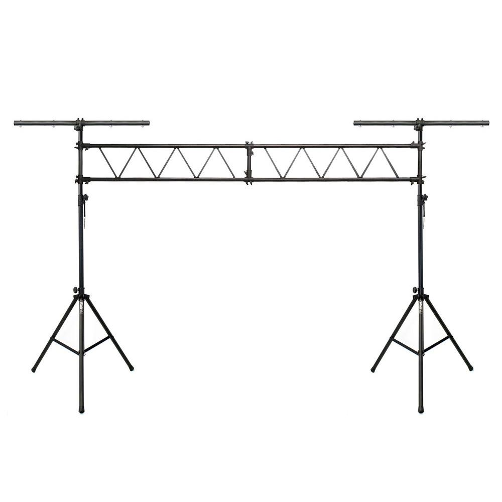 Lighting Truss Stand Stands DJ Supplies Ltd