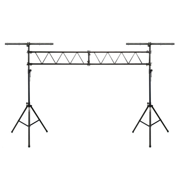 Lighting Truss Stand-Lighting Stands-DJ Supplies Ltd