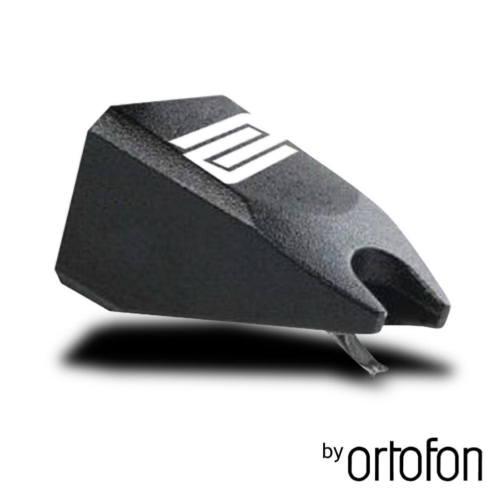 Ortofon Reloop Black Stylus-Carts & Styli-DJ Supplies Ltd