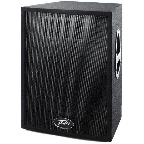 Peavey Messenger PRO15 Mk2 300w-Speakers-DJ Supplies Ltd