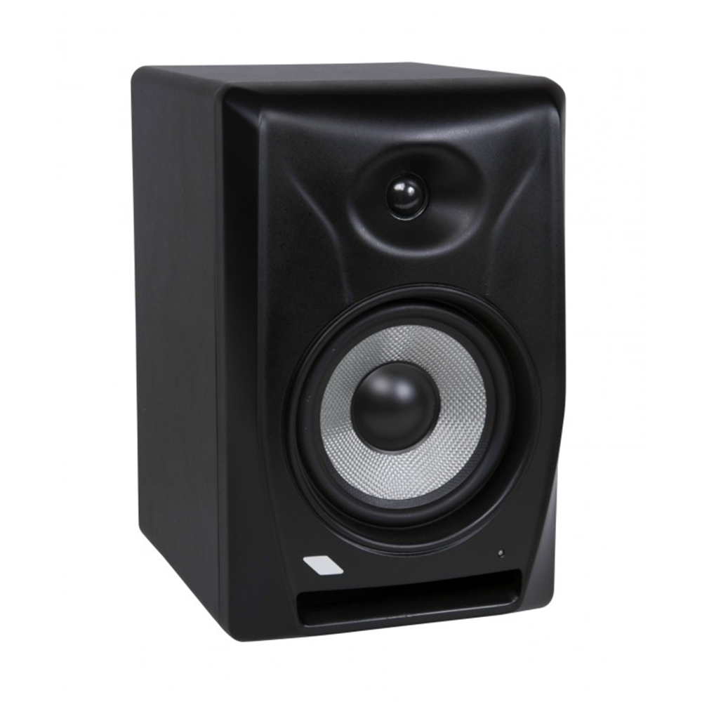 Proel Eikon 6 Studio Monitor 70w-Active Speakers-DJ Supplies Ltd