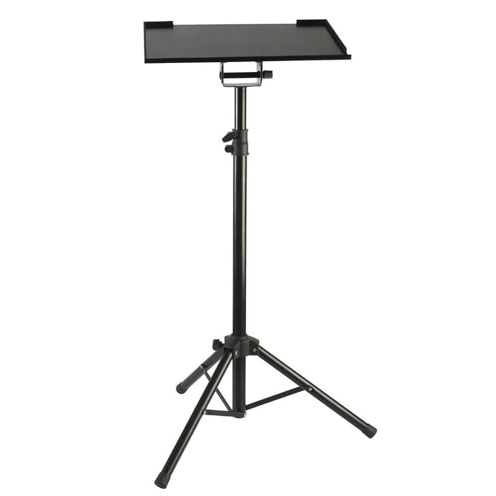 Projector Stand-Stand Accessories-DJ Supplies Ltd