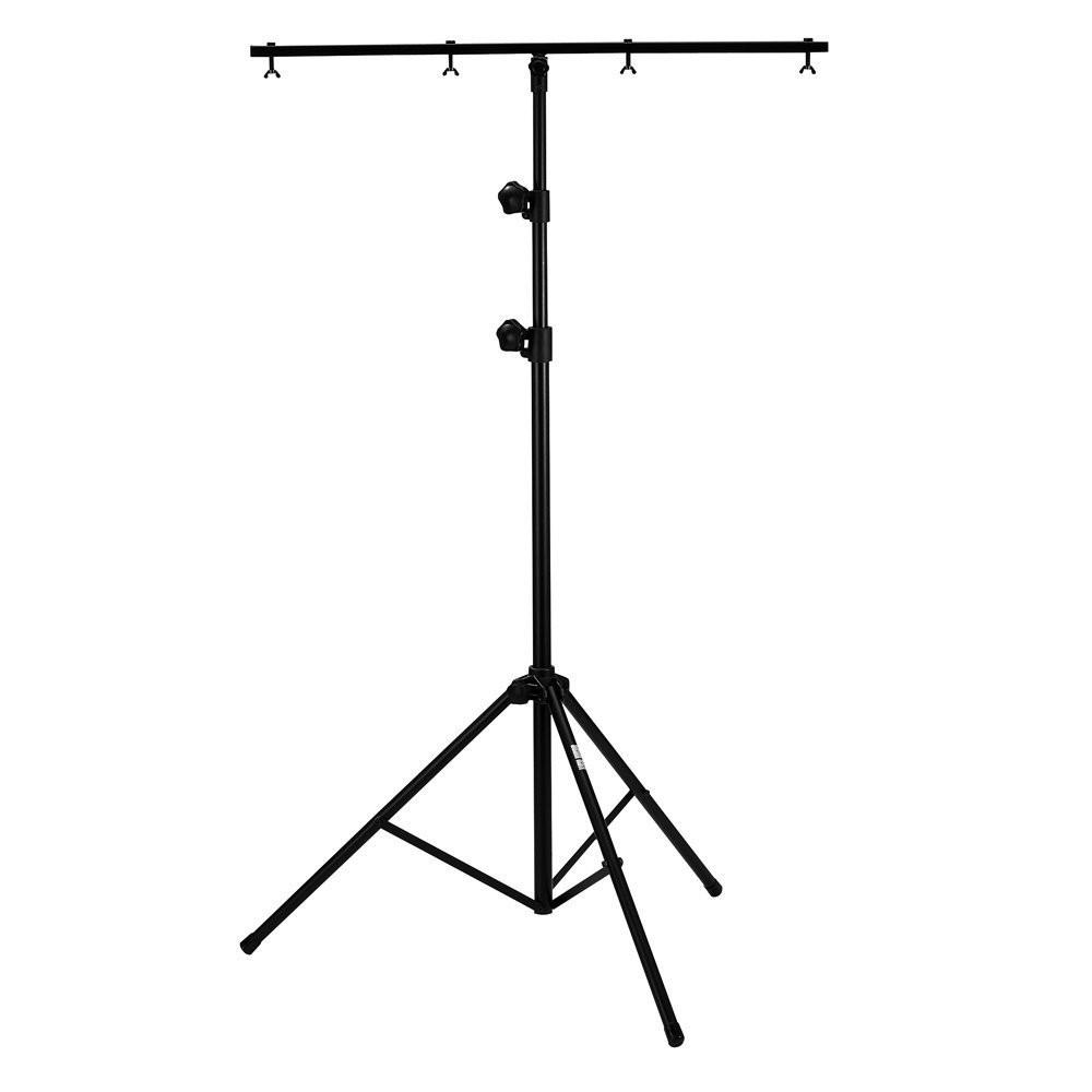 Pulse Lighting Stand-Lighting Stands-DJ Supplies Ltd