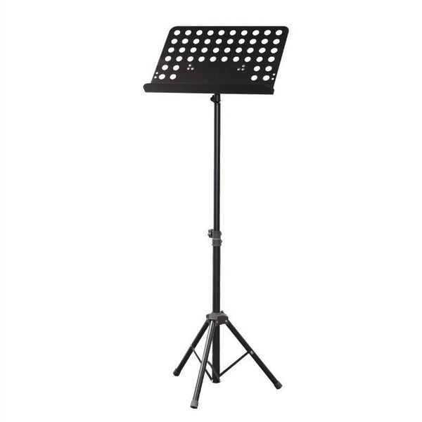 Music Stand-Stand Accessories-DJ Supplies Ltd