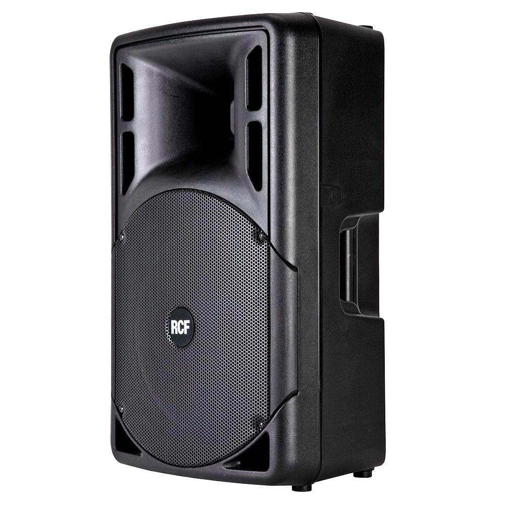 RCF ART312A Mk4 Active Loudspeaker-Active Speakers-DJ Supplies Ltd