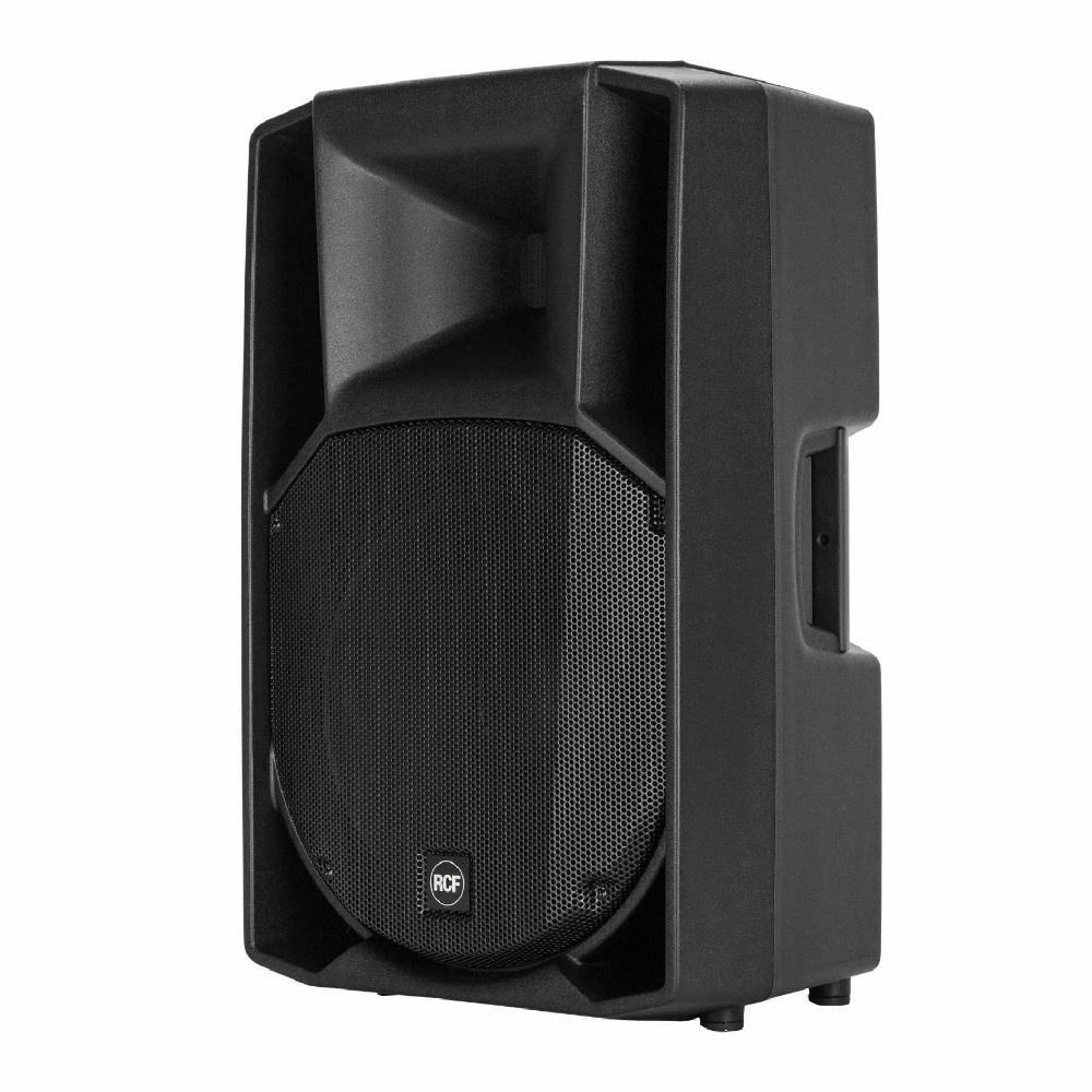 RCF ART715A Mk4 Active Loudspeaker-Active Speakers-DJ Supplies Ltd
