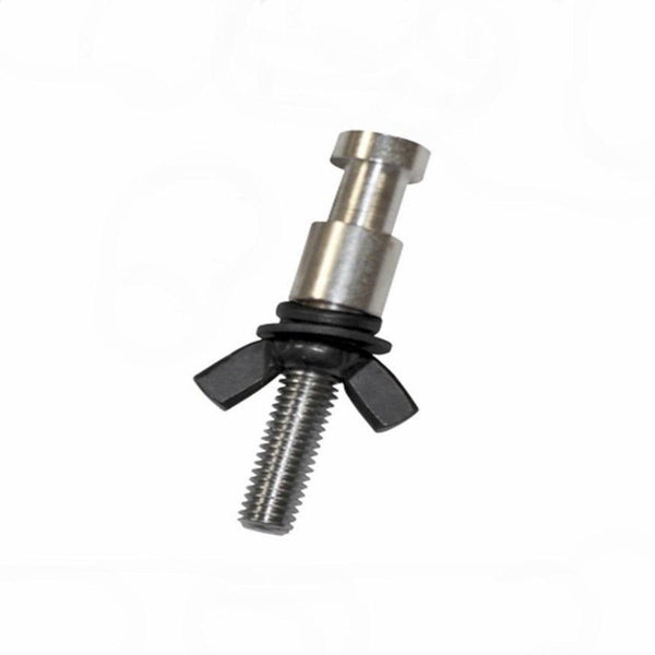 Rhino Quick Clamp Spigot-Stand Accessories-DJ Supplies Ltd
