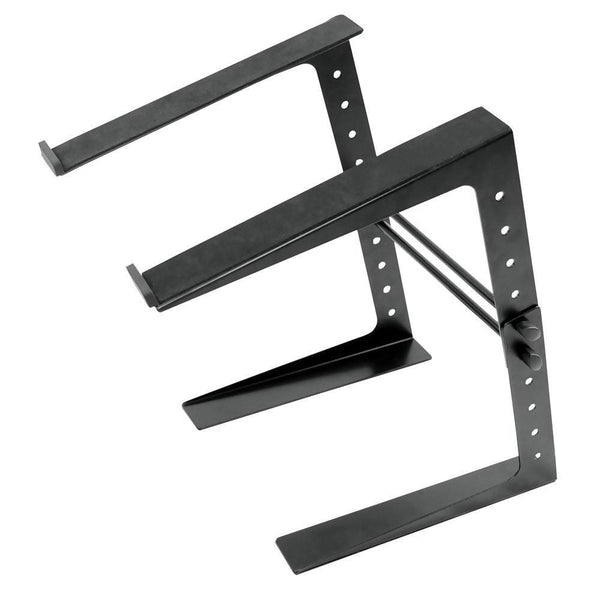 Stagg Laptop Stand-Stand Accessories-DJ Supplies Ltd