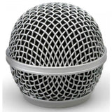 Universal Replacement Microphone Grille-Microphone Accessories-DJ Supplies Ltd