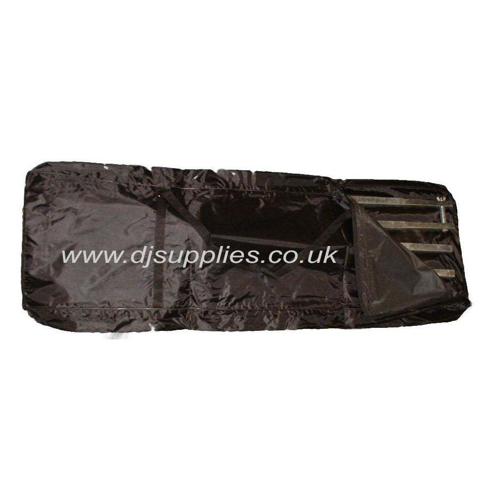 Universal Truss Pole Bag-Cases-DJ Supplies Ltd