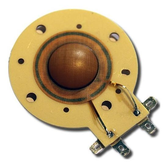 Wharfedale SVP HF Diaphragm D532-Speaker Accessories-DJ Supplies Ltd