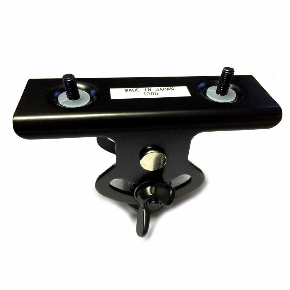 Yamaha BMS10A Stagepas Mixer Adaptor-Stand Adaptors-DJ Supplies Ltd