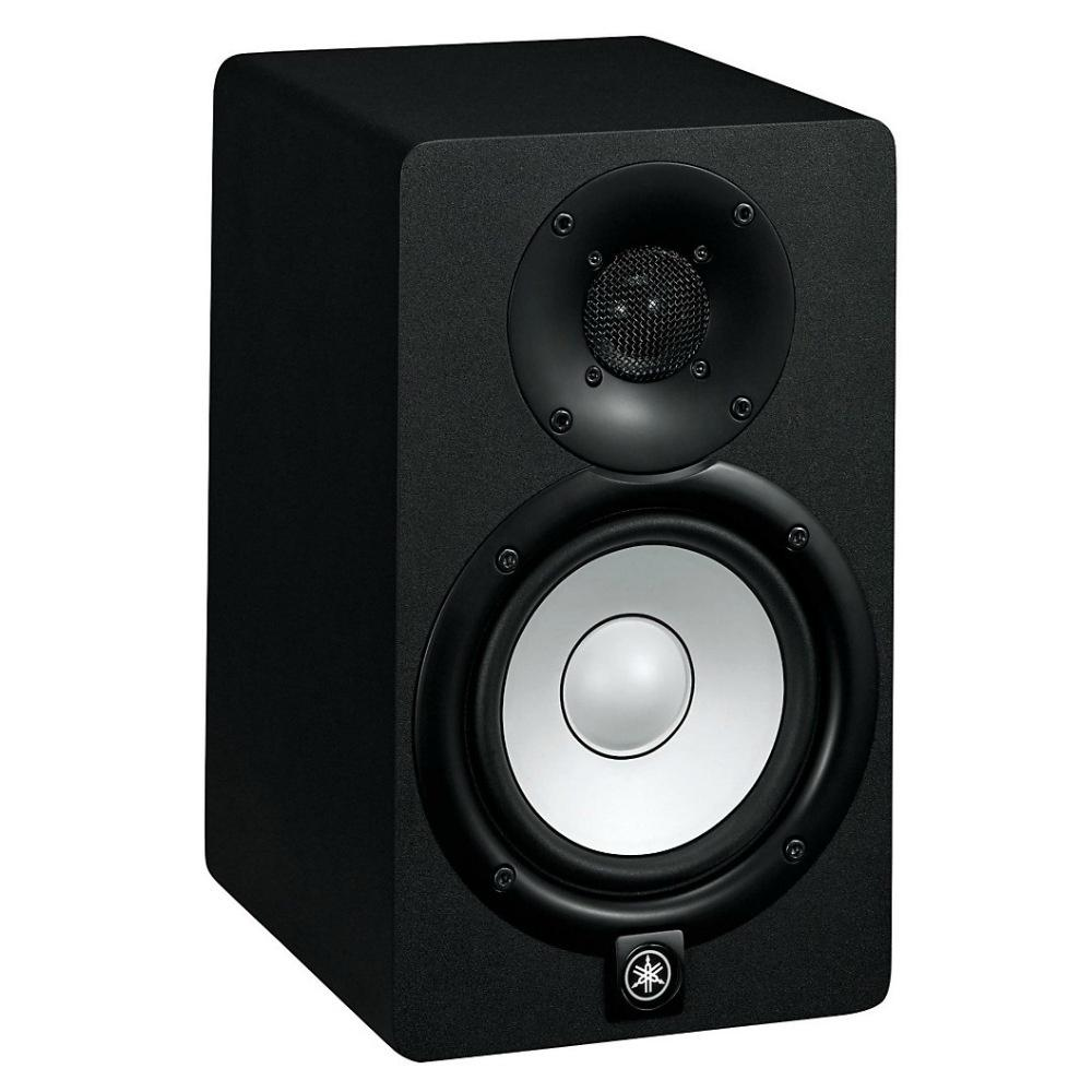 Yamaha HS5 Studio Monitor-Active Speakers-DJ Supplies Ltd