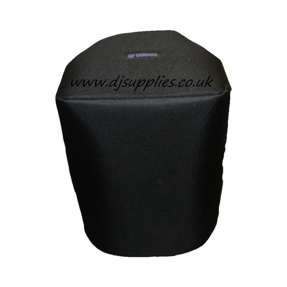 Yamaha MSR400 Speaker Cover-Cases-DJ Supplies Ltd
