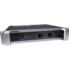 Yamaha P7000s Amplifier-Amplifiers-DJ Supplies Ltd